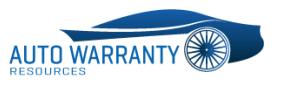 Auto Warranty Resources